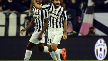 """FABULOS! """"Dupa 3 antrenamente ma gandeam daca oamenii de la United au PROBLEME cu vederea!"""" Sir Alex l-a dat gratis, acum United il vrea pe 40 de milioane de euro!"""