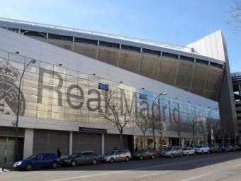 Real Madrid poate sa cumpere in fiecare vara cate un Bale! Lovitura URIASA cu care ajunge in fruntea Europei! Anuntul facut astazi: