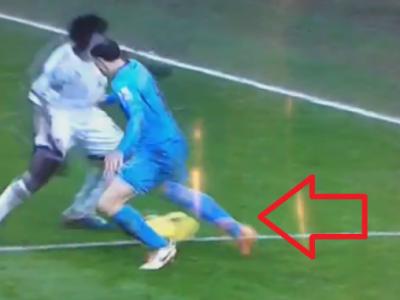 Ooops, Chiri! :) Vlad Chiriches, victima lui Wilfried Bony! Atacantul lui Swansea a ridicat fanii in picioare cu un dribling! VIDEO