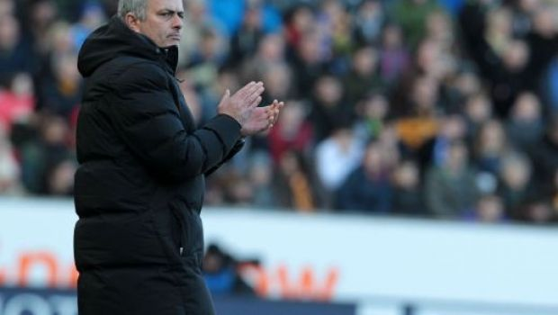 Mourinho poate da lovitura! Nu trebuie sa dea niciun ban pentru cel mai bun jucator dintr-o tara calificata la Mondial! Cei doi frati care promit SHOW TOTAL: