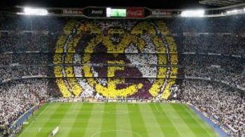 Cea mai iubita echipa din lume are 354.000.000 de suporteri! TOP 10 cele mai iubite echipe din lume: FOTO