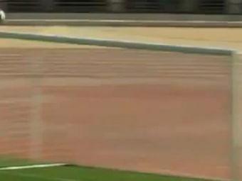 BIJUTERIA lui Hulk! Starul a marcat cu un lob perfect! VIDEO cu reusita superba a vedetei de la Zenit! VIDEO