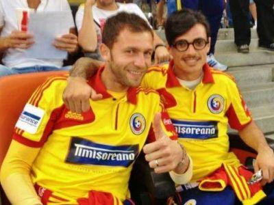 El trebuia sa fie noul Mutu in Serie A! Roma l-a luat si anunta ca a pus mana pe un DIAMANT! Ce echipe se bat acum pentru el