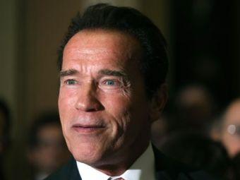 Incidente VIOLENTE in Ucraina! Au ridicat deja baricadele! Mesajul lui Schwarzenegger pentru prostestatarii din Kiev: VIDEO