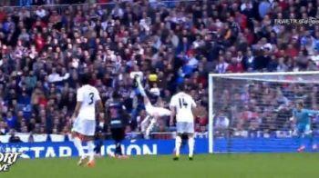 Faza ANULUI in fotbalul mare! Comentatorii au innebunit cand au vazut ce a facut RONALDO! Au strigat pentru 15 secunde! VIDEO