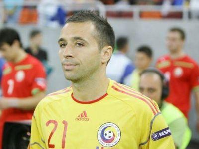 """Rasturnare de situatie in Liga 1! Sanmartean poate primi INTERZIS la Steaua! """"Nu mai crede nimeni in el!"""" Mutarea dorita de Becali este in aer:"""