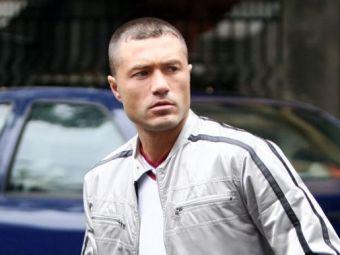 Craiova, aproape de inca o LOVITURA! Condescu a gasit investitorul care sa salveze clubul: Adrian Ilie, alaturi de Mititelu la Universitatea?