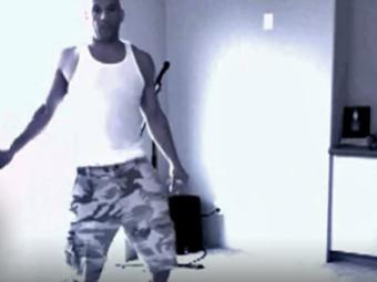 Vin Diesel a primit un telefon, apoi a facut NEBUNIA ASTA! S-a inregistrat, iar clipul RUPE NETUL! A strans 400.000 de like-uri in 4 ore! Vezi clipul