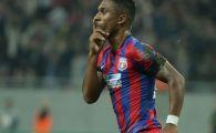A plecat de la Steaua 'ca ii e dor de casa', acum a semnat cu o echipa aflata la 11.000 km de Portugalia! Cine intelege cel mai bine fotbalul in 2014 :)