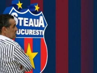 """Anunt greu pentru stelisti! Gigi Becali pierde marca 'Steaua'! """"Daca oamenii de la club fac asa vor pierde!"""" Campioana e amenintata cu un mare PROCES!"""
