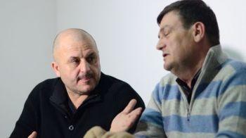 Planul lui Condescu pentru salvarea Craiovei: 'Ne suna suporterii, vor sa ajute clubul cu bani'! Ce se va intampla pana la marea impacare din vara: