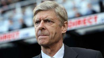 Surpriza la Arsenal! Balotelli ar putea ajunge la echipa lui Wenger! Cum se poate realiza transferul: