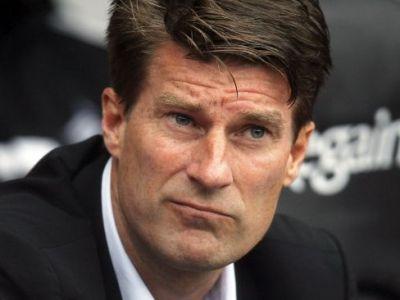 A refuzat Barcelona si Tottenham! Acum a fost dat afara! Trofeul care poarta ghinion oricarui antrenor!