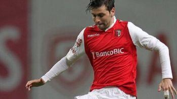 Viitorul lui Rusescu depinde de transferul asta! Pentru Sevilla NU CONTEAZA cate goluri da! Afacerea dupa care scapa definitiv de cosmar