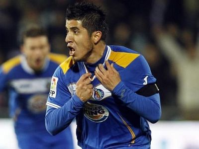 A distrus-o pe Real intr-un meci GALACTIC, apoi a fost chemat sa joace la Madrid! Transferul a picat, acum a ajuns in Romania! Detalii NECUNOSCUTE