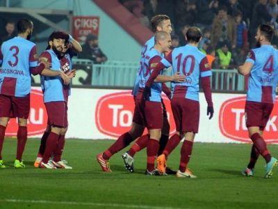 A inceput sa planga in fata tuturor! Bourceanu a asistat la momente dramatice in Turcia! Ce s-a intamplat la meciul de debut