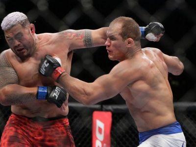 Cele mai tari KO-uri din MMA! Executii unice pe care le vezi o data la 10 ani! SUPER FOTO