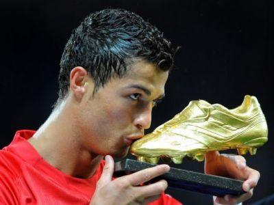 Continua lupta pentru Gheata de Aur! Ronaldo nu a jucat, Suarez nu a inscris in Liverpool 5-1 Arsenal! Aparitii noi in top 10; Sturridge ameninta podiumul