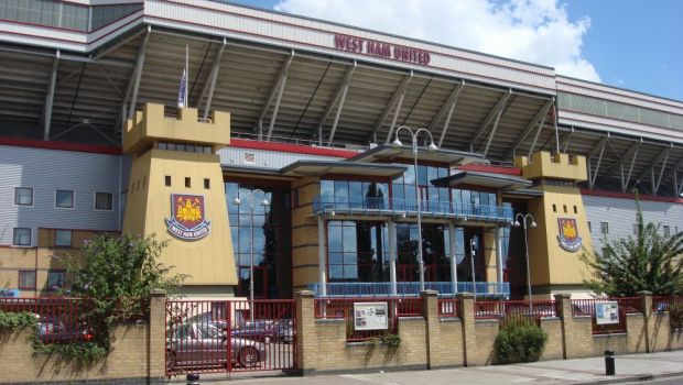 "Inca un stadion legendar din Londra va fi transformat in zona REZIDENTIALA! Dupa Highbury, si arena lui West Ham va avea aceeasi soarta! Unde se muta ""ciocanarii"""