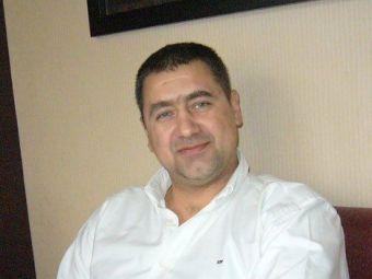 Schimbare la Federatia Romana de Handbal! Gatu a pierdut alegerile, Alexandru Dedu este noul presedinte!