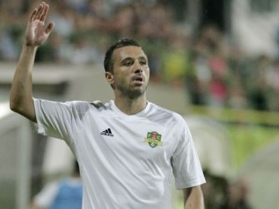Mutarea care i-a schimbat CARIERA! Steaua a luat un jucator care a STRALUCIT, dar a avut mare ghinion! Transfer de Liga: