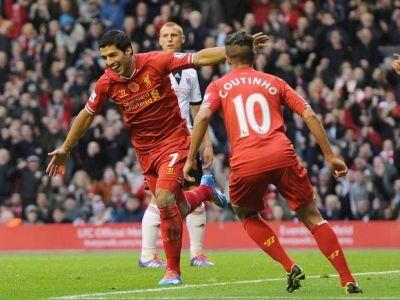 Fulham - Liverpool este posibil sa fie amanat! Motivul este INCREDIBIL! Doar in Anglia se poate intampla asa ceva