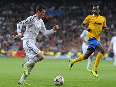 Un nou record in vara? El e magicianul pe care Mondialul il poate transforma in primul jucator de peste 100.000.000 € din fotbal!