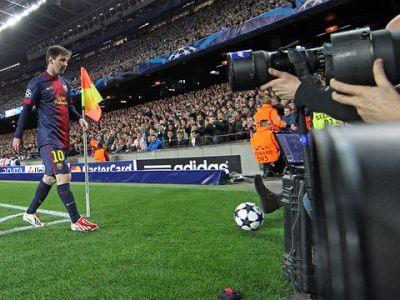 """Barcelona face o investitie de 600 de milioane de euro! """"Avem mare nevoie, ne trebuie!"""" Planuri ISTORICE in Spania:"""