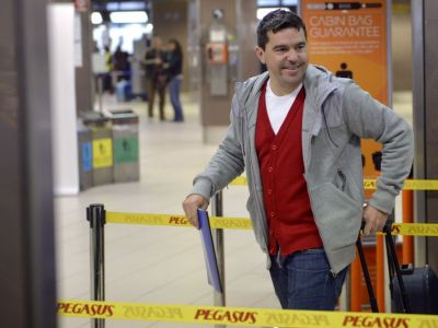 "Contra a incercat inca o mutare importanta in iarna: ""El voia sa revina la Petrolul!"" Ce spune despre plecarea in Spania"