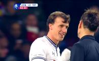 """""""Sper ca absenta lui Chiriches sa fie din cauza accidentarii.""""Surpriza pentru Messi cu Romania. Jucatorul care poate reveni la nationala"""