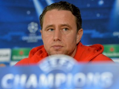 Steaua l-a pierdut pe Bourceanu, dar a castigat un MAGICIAN! Raspunsul la transferul lui Mutu la Petrolul! Miscarea pentru titlu a lui Reghe