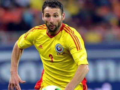 """4 ECHIPE sunt pe urmele lui Razvan Rat! """"E la cateva ore de un transfer la Madrid!"""" Mutarea pentru finalul carierei:"""