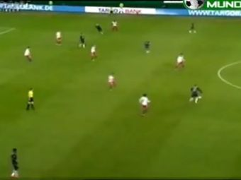 ASTA e revolutia lui Guardiola! Noua tiki-taka spulbera TOT in Germania: Kroos a dat o pasa magica, Robben a inscris senzational