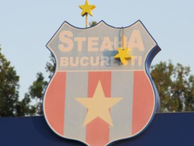 De la masa bogatilor, in casa saracilor: 'Bine ati venit in Templu'! Cum a ajuns Ghencea sa nu mai poata gazdui un derby Steaua - Dinamo:
