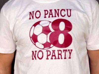 Mesaj EMOTIONANT pentru un club care MOARE! Fanii sunt chemati sa salveze echipa cu banii lor! Ce trebuie sa faca:
