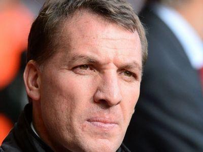 RESPECT urias pentru Brendan Rodgers! Managerul lui Liverpool e idol pe Anfield. Gestul emotionant facut de un fan
