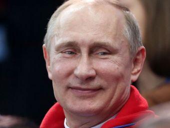 Baga bani, baga bani! Rusia va cheltui 7 miliarde $ in urmatorii trei ani pentru a intretine ce a construit inainte de Soci!