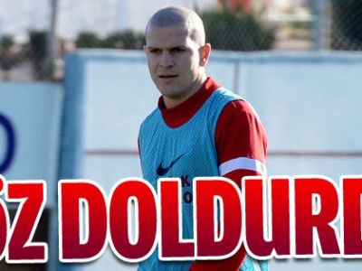Antrenor de TOP pentru Bourceanu! Un manager de MILIOANE din Premier League a fost intrebat cat vrea ca sa-l antreneze