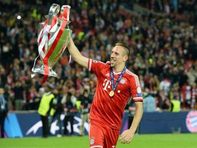 Guardiola este REGE la Bayern, castiga 17.000.000 de euro pe sezon! Vezi cum arata lista salariilor de la Bayern Munchen