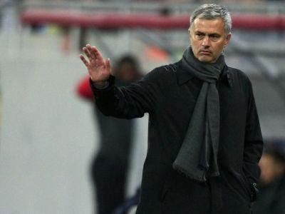 """""""Are un Chihuahua si imi ia titlul cu el!"""" Mourinho a lasat pe toata lumea in ceata la faza asta! Ce declaratie a dat"""