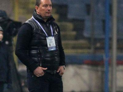"Ionut Chirila, declaratii de dragoste pentru Steaua: ""Ei ne reprezinta in Europa!"" Ce s-a intamplat cu jucatorii care 'au venit sa moara pe teren in Ghencea':"