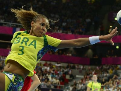 'Samba girls', la Baia Mare! HCM a transferat doua campioane mondiale! Paula Ungureanu si Ada Nechita si-au prelungit contractele!