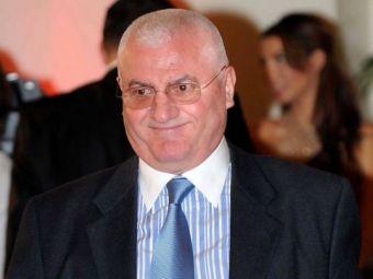 """Am participat la multe blaturi in Liga I! Dragomir ne-a promis o prima speciala!"" Dezvaluirile unui candidat la sefia FRF:"