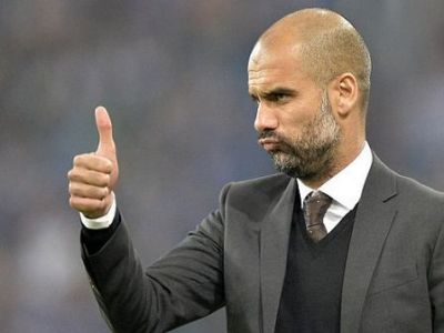 OFICIAL! Asta e topul salariilor de la Bayern! Lui Robben ii e jena sa spuna cat castiga! :) Vezi cine e liderul banilor incasati: