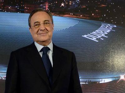 Planul V pentru Real! Proiectul galactic este departe de a fi incheiat: Arturo Vidal, dorit in vara! Ce suma uriasa pregateste Florentino Perez