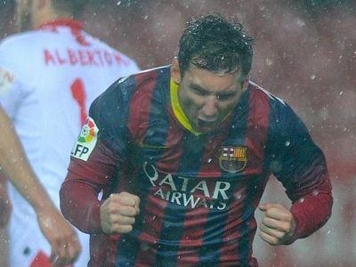 """""""Mi-a luat mult timp sa ma obisnuiesc cu ideea"""" Messi a vorbit prima data despre CALVARUL prin care a trecut"""