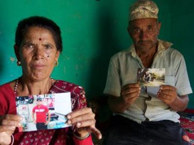 Mondialul Crimei: 400 de muncitori nepalezi au murit pe santierele din Qatar! Previziune sumbra: Mondialul din 2022 se joaca peste 4000 de morminte!