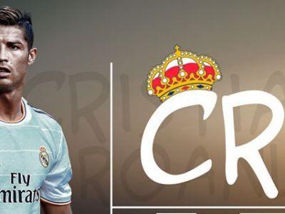 Rege absolut la Madrid! Ronaldo incaseaza cu 11 milioane mai mult decat Casillas; pustii Realului nu incaseaza adunati cat portughezul! Topul salariilor: