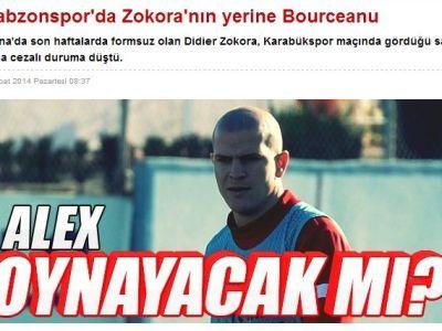 Vestea superba primita de Bourceanu! Anuntul asteptat de cand a plecat de la Steaua! Ce a aflat astazi