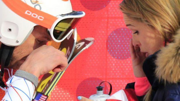 Cel mai EMOTIONANT moment de la Jocurile Olimpice! A intrat in istorie, dar a inceput sa planga. TRAGEDIA care l-a lasat fara cuvinte